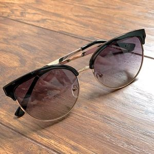 American Eagle Outfitters Women's Sunglasses